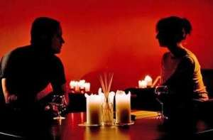 Candle_Light_Dinner